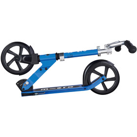 Micro Cruiser Roller blue